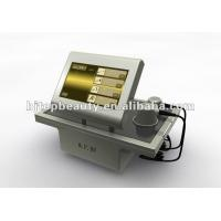 Wholesale slimming machine body shaping from china suppliers