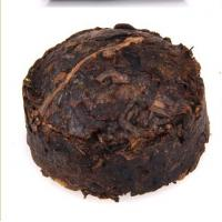 Wholesale Famous Chinese Puer Mini Tuo Cha , Organic Ripe Pu Erh Tea For Weight Loss from china suppliers