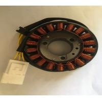 Wholesale Kymco dink 18   Motorcycle Magneto Coil Stator  Motorcycle Spare Parts from china suppliers