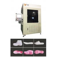 Wholesale High Performance Laser Sla 3d Printer Large 3d Printing Machines Easy Operation from china suppliers