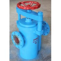 Wholesale Waffle Strainer For Industrial Use Connect AS ANSI #150 Made By Steel from china suppliers