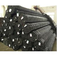 Wholesale High Pressure Seamless Steel Pipe GB 5310 Black Alloy Steel Seamless Tubes from china suppliers