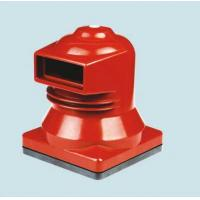 Wholesale Medium / High Voltage Epoxy Resin Insulator Switchgear Components 3150A 12 KV from china suppliers