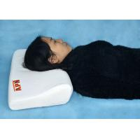 Wholesale Sponge Bedridden Patient Products Memory Foam Pillow To Relax Body from china suppliers