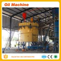 Wholesale Professional seed oil extraction machinery, soybean oil making, soybean seed oil press from china suppliers