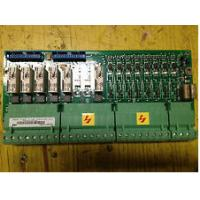 Wholesale ABB electrical mccb circuit breaker 3pose MCCB from china suppliers