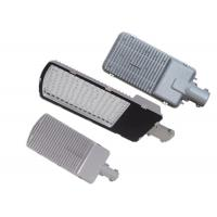 Wholesale 30W 50W 100W Waterproof LED Street Lights Anti Oxidation CE RoHS Approved Safe Operation from china suppliers