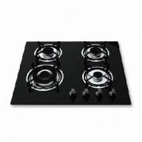 China Gas Stove (HQ4-L01XZ) on sale