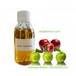 China Alfakher Double Apple Fruit Flavour for Hookah Shisha vape juce liquid for sale