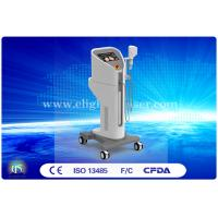 Facial Lifting HIFU Machine 5 Different Spot Size 50*50*100cm For Face Body for sale