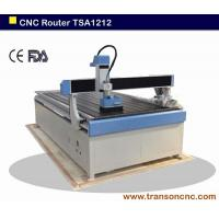 Wholesale UAE Advertising cnc machine from china suppliers