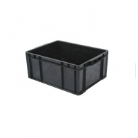Wholesale Anti static ESD Tray from china suppliers