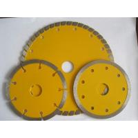 Wholesale Diamond Blade from china suppliers