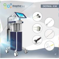 China Hot Selling Products Skin Care Machine Microdermabrasion Dermabrasion Machine for sale