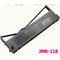 China ink ribbon cartridge for JOLIMARK FP570K/570KII /570K PRO/730K/ DP-550 for sale