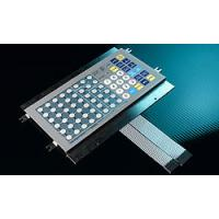 Wholesale touch keypad with metal surface from china suppliers