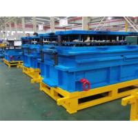 High Performance Auto Parts Mould , High Precision Mold ISO 9001 for sale