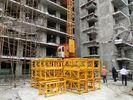 Wholesale Hot Dip Galvanized Construction Machinery from china suppliers