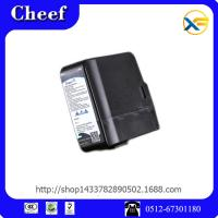 Buy cheap excellent quality for Videojet ink catridge V410-D ink 750ml from wholesalers