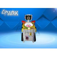 Wholesale mini kids candy GAME OF CHANCE machine toy prize vending machine gift crane machine from china suppliers