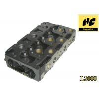 Wholesale Kubota L2000 Diesel Engine Cylinder Head OE Standard 12 Months Warranty from china suppliers