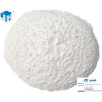 Wholesale Fatty Acid Soap Powder from china suppliers
