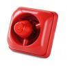 fire alarm accessory manual call point fire siren strobe fire alarm siren for sale