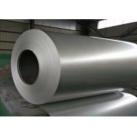 Wholesale Professional Galvanized Steel Coil 0.5mm - 2.0mm Thickness Grade SGCC ZINC 60G-180G from china suppliers