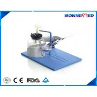 Wholesale BM-E3019 Hot Pedal Suction Apparatus High Quliaty Health Medical Hospital Equipments from china suppliers