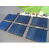 Household Split Solar Water Heater (150Liter) for sale