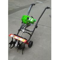Wholesale Gasoline vehicle machinist push shed plough lawn mower weeding machine from china suppliers