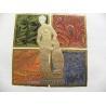 Hot Stamping Foil Matt Color for sale