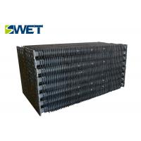 Wholesale Cast Iron Oil Boiler Stack Economizer, Chemical Industry Boiler Repair Parts from china suppliers