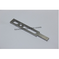 Buy cheap 911826004 911.826.004 Projectile Returner D1 L=166 PU from wholesalers