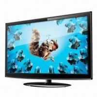 Wholesale 18 to 42 inches LCD TV from china suppliers