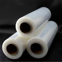 PE Enrivoment-frinend thermal shrink film,Rohs