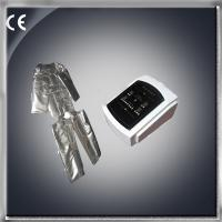 China Air pressure and infrared thermal slimming machine to promote blood circulation on sale