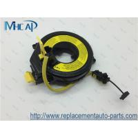 Wholesale Plastic Hyundai Elantra 2001-2003 Automotive Clock Spring 93490-2D000 from china suppliers