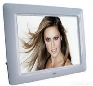 Digital Photo Frames