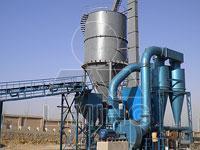 Graphite grinding mill-high performance grinding machine TGM
