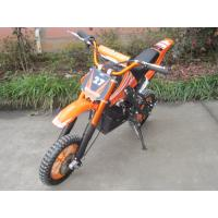 Wholesale 350w Electric Dirt Bike,24v,12A . disc brake.hot sale model good quality from china suppliers