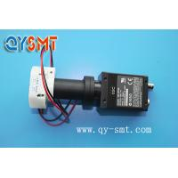 Wholesale Samsung smt parts CP45NEO CAMERA from china suppliers