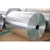 Wholesale Transportation / Cookware Aluminium Coil Sheet Accurate Tolerance Stable Chemical Composition from china suppliers
