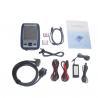 OBD-II Intelligent Tester2 Auto Diagnostics Tools for Toyota, Suzuki And Lexus for sale