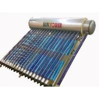 Solar Water Heater (SPP-470-H58/1800-24) for sale