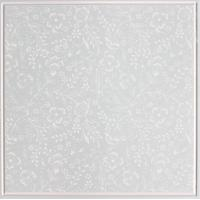 Wholesale Aluminum Decorative Waterproof Ceiling Tiles , Suspended Ceiling Panels from china suppliers