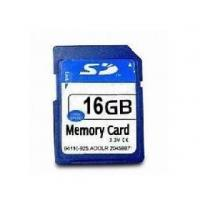 Wholesale SD Memory Cards from china suppliers