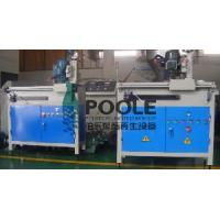 Wholesale Grinding Machine from china suppliers