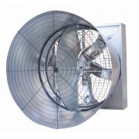 Wholesale First class quality poultry house cooling fan GL brand from china suppliers