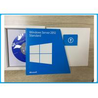 China International Microsoft Windows Server 2012 R2 32 Bit Online Activate for sale